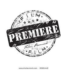 carpet clipart black and white. pin red carpet clipart film premiere #12 black and white