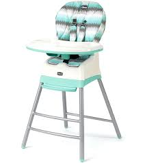 high chair table stack 3 in 1 highchair baby high chair table combo