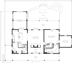 20 Best Homes To Build Images On Pinterest  House Floor Plans Hearthstone Homes Floor Plans