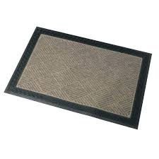 non skid kitchen rugs kitchen area rugs washable large size of rug washable non skid kitchen