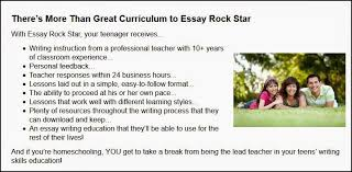 case study format in education accounting homework services case  essay paper generator essay paper generator atsl ip why do we hook maker for essays journalistic