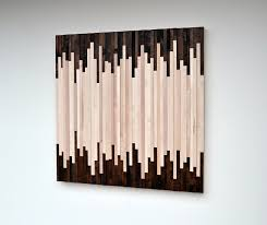 architecture wall art wood sculpture reclaimed with regard to plan 6 kitchen chair cushions cake stand on diy wooden wall art panels with wood wall art alldressedup fo