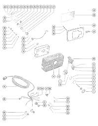Famous phillips 7 way wiring diagram pictures inspiration