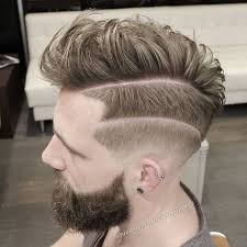 How To Pick A New Hairstyle 43 best mens haircuts images hairstyles mens 5166 by stevesalt.us