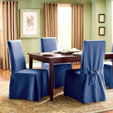 46 inspirational dining room chair seat covers