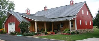 pole barn house plans and prices. Good Pole Barn Homes Prices On Building Metal Houses Barns House Plans And