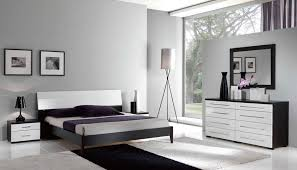 bedroom sets collection master bedroom furniture fashionable wood grain modern design bed