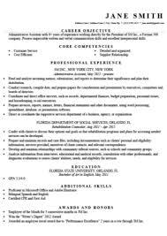 Resume Examples For It Professionals Professional Resume Templates Free Download Resume Genius
