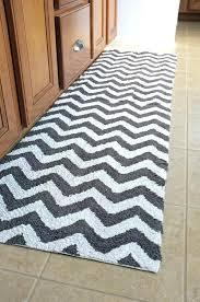 bath rug runner bathroom rug runner chevron bath mat runner memory foam bathroom rug runner bathroom