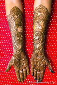 The 25 Best Mehndi Design Images Ideas On Pinterest Henna