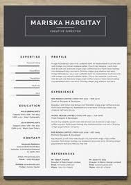 Modern Resume Template Oddbits Studio Free Download 164 Best Resume Images Resume Resume Cv Free Creative Resume