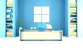 Color scheme for office Work Office Color Schemes For Office Office Colors For Productivity Best Office Colors Modern Office Colors Image Of Color Schemes For Office The Hathor Legacy Color Schemes For Office Whole House Color Palette Whole House Color