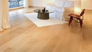 excellent hardwood floor country maple hardwood flooring grant dark solid in