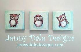 baby canvas art baby name canvas wall art on baby canvas wall art with baby canvas art baby name canvas wall art sonimextreme