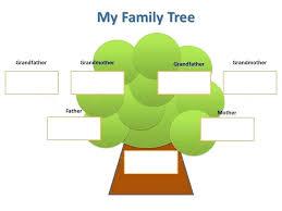 family tree printable template family tree template printable free printable 5 generation