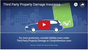 pare prehensive car insurance nsw auto cars