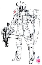 Small Picture For Kids Gi Joe Coloring Pages 71 In Free Coloring Book with Gi
