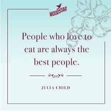Great Customer Service Quotes Great Customer Service Quotes Beautiful Quotes to Live by Food 92