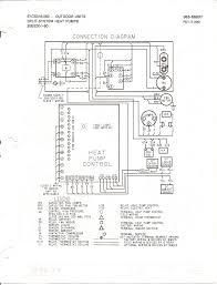 toggle switch wiring diagram 44905 toggle database wiring hunter original wiring diagram nilza net