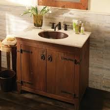 reclaimed bathroom furniture. Reclaimed Wood Countertops Bathroom Furniture S