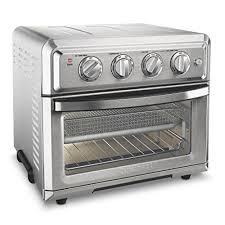 cuisinart toa 60 air fryer toaster oven