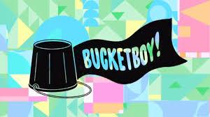 Bucketboy! | Powerpuff Girls Wiki | Fandom