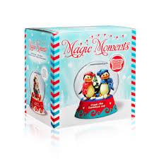 Набор для <b>творчества</b> MAGIC MOMENTS mm-8 Волшебный шар ...