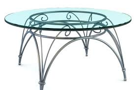 glass table top replacement tempered glass table tops 60 inch round patio table top replacement