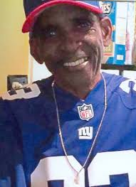 Newcomer Family Obituaries - Howard 'Juan' Jennings, Jr. 1950 - 2015 -  Newcomer Cremations, Funerals & Receptions