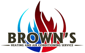heating and air logo. heating and air logos conditioning repairs chapel hill durham nc heat awesome logo o