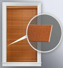 jcpenney faux wood blinds. 2\ Jcpenney Faux Wood Blinds Y