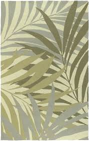 tropical area rugs. Tropical Area Rug Installing Outdoor Rugs Design Image Of Review