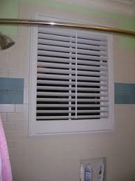 How To Install Blinds  Bob VilaBlinds For Windows Without Sills
