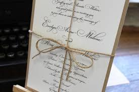 wedding invitations 30 new invites we love! invitations Wedding Invitations Cairns Qld wedding invitations 30 new invites we love! Cairns Australian Tourism