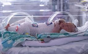 Nursing Care Plan For A Baby With Birth Asphyxia Hypoxic Ischaemic Encephalopathy Hie Bliss
