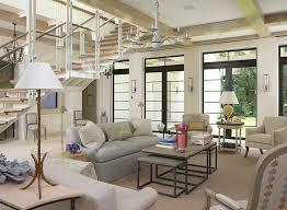 Interior Design Palm Beach Interior Interesting Decorating Design