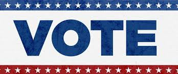 Image result for election images