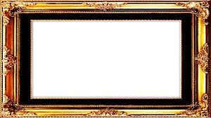 ornate gold frame border. Beautiful Ornate Frame Gold Border Rectangular Gilded Ornate With Ornate Gold Frame Border