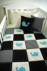 lavender crib bedding sets c and turquoise baby bedding nautica baby bedding