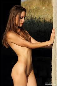 MPL Studios Marta Summer Surprise Porn Picture Sex Images XXX.