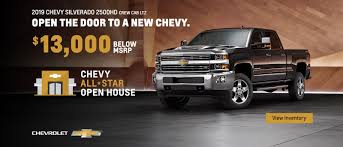 Moritz Chevrolet in Fort Worth | A Arlington Chevrolet Dealer ...