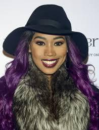 Dark Hair Style 22 beautiful purple hair color ideas purple hair dye inspiration 2563 by wearticles.com