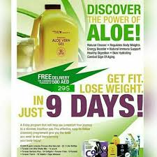 C9 weight loss products. - Home | Facebook