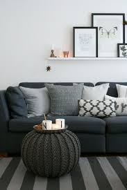 gray couch pillows. Brilliant Pillows Fancy Grey Couch Pillows 31 For Your Sofas And Couches Ideas With  Gray