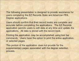 Copyright University Of Illinois Board Of Trustees Information