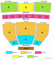 Fisher Theatre Seating Chart Detroit Mi Theater Seat Views Chart Images Online