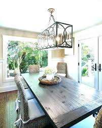 chandeliers farmhouse lighting chandelier farm house light fixtures chandeliers table fixt