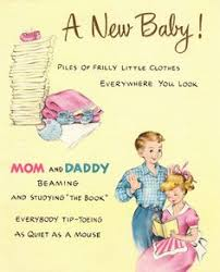 New Baby Congratulations Cards 14 Best Vintage Greeting Cards Images New Baby Greetings