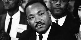 MLK Day: How Martin Luther King Jr. Day ...