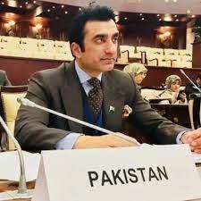 Ali Zahid Khan (@KhanAZK) | Twitter